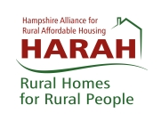 HARAH Logo FINAL SQ rgb large300 jan13