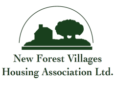 NewForestVillagesHA_Logo
