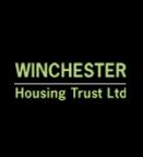WinchesterHousingTrust_logo